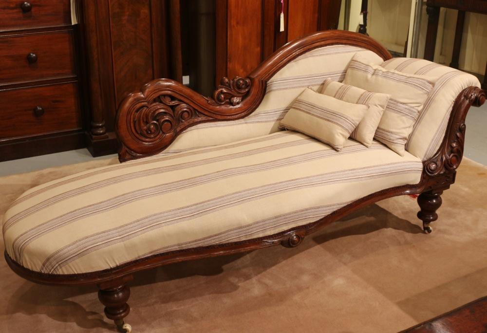 Chaise Longue Australia on chaise sofa sleeper, chaise furniture, chaise recliner chair,