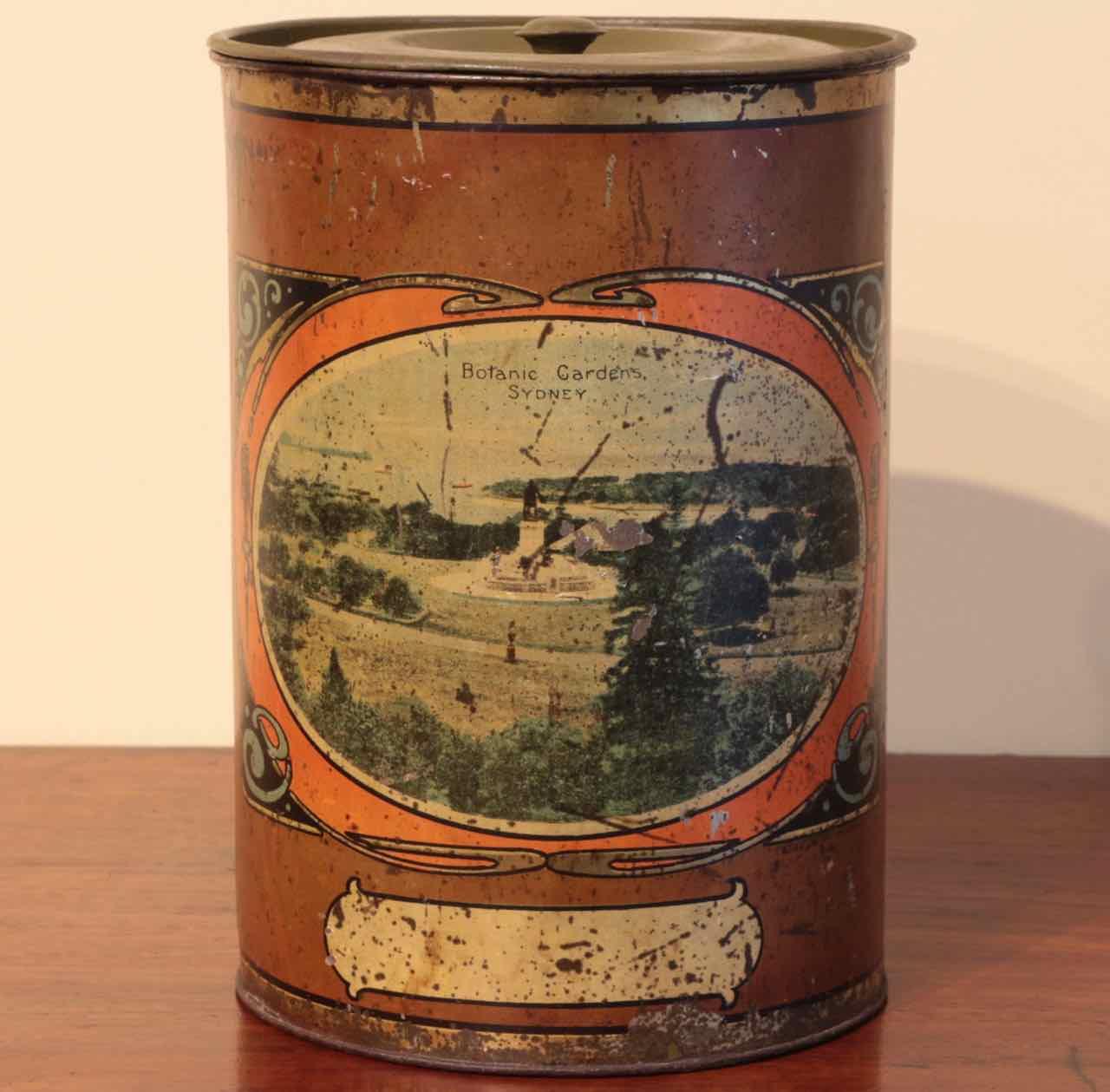 dillards kitchen canisters - 28 images - 100 dillards kitchen ...
