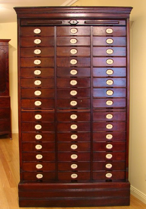 ambergs cabinet letter file the merchant of welby
