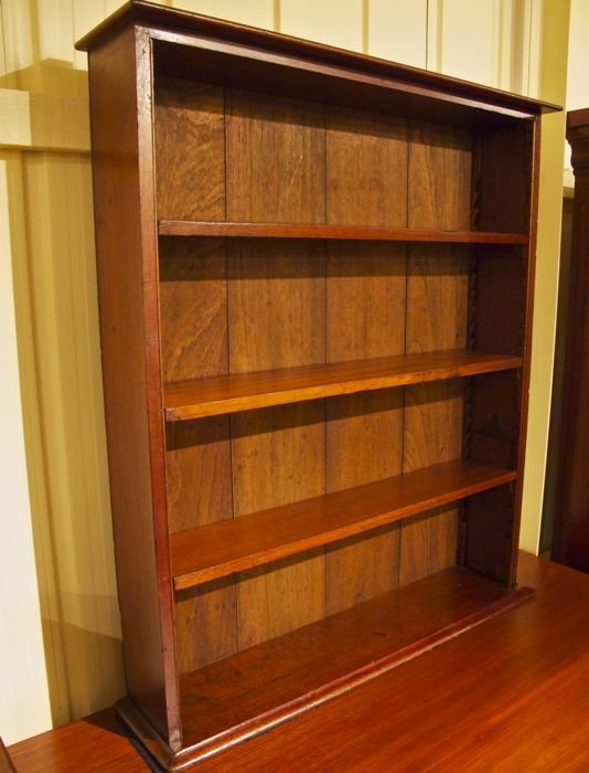 Complete Full Bookcase Daybed With Storage Benchmark Full: Small Cedar Open Bookcase