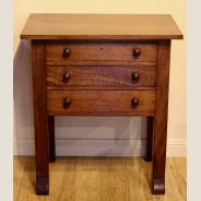 Australian Antique Furniture The Merchant Of Welby